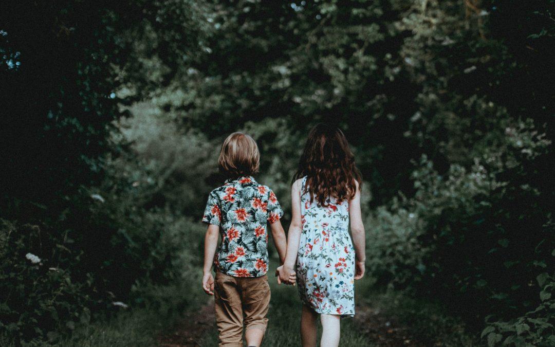 Dominika Sitnicka o ustawie w sprawie edukacji seksualnej