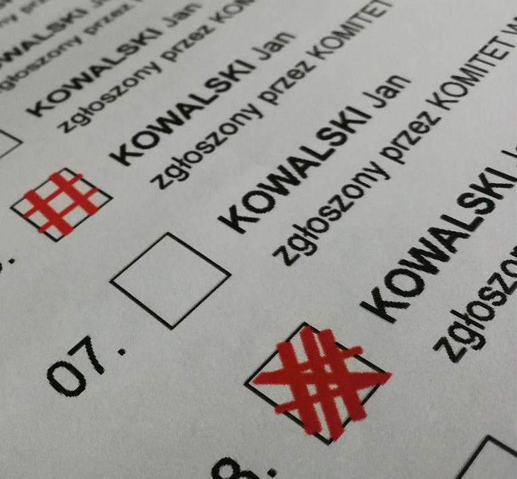 Andrzej Stankiewicz o wynikach wyborów do Senatu