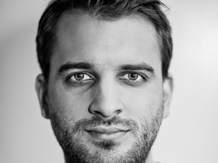 Wywiad z Januszem Schwertnerem