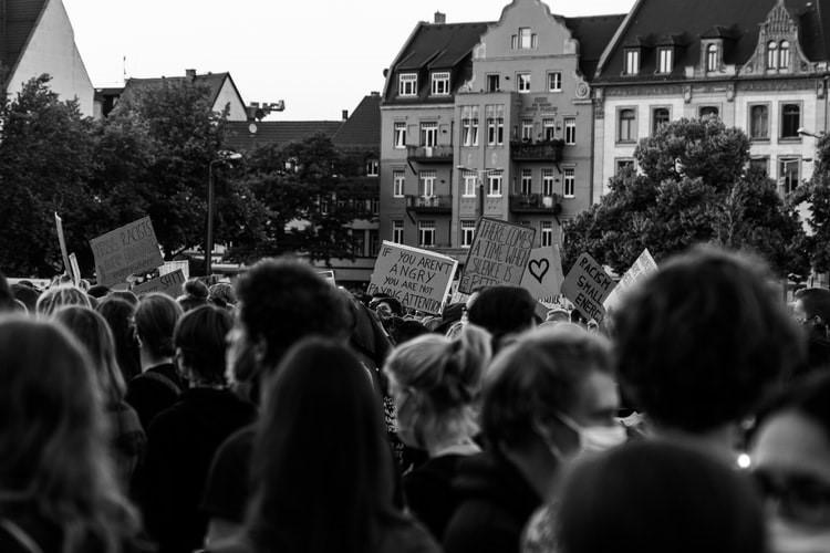 Andrzej Zaucha o kryzysowej sytuacji na Białorusi