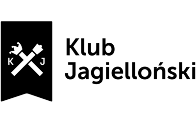 Jakub Majmurek o Klubie Jagiellońskim
